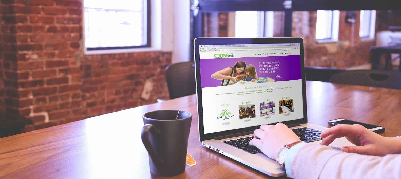 CYN Youth Framework Online Tool