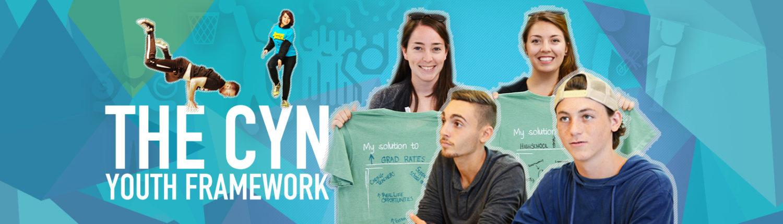 CYN Youth Framework